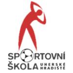 Základní škola, Uherské Hradiště, Sportovní 777, příspěvková organizace – logo společnosti