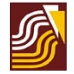 STUDIO DEKOR s.r.o. – logo společnosti