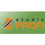 Bartysová Vladislava - Studio Profi (pobočka Uherské Hradiště) – logo společnosti