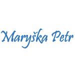 Maryška Petr- J. DRÁBEK-AWECON – logo společnosti