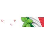 Schořová Zdeňka – logo společnosti