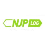 N.J.P.Log s.r.o. – logo společnosti