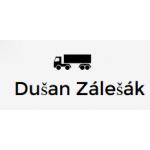 Zálešák Dušan – logo společnosti