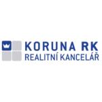 KORUNA RK s.r.o. – logo společnosti