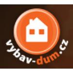 OBCHOD KULINÁŘ s.r.o. – logo společnosti