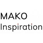 MA - KO Inspiration s.r.o. – logo společnosti