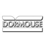 DORMOUSE, s.r.o. - Ubytovna Kord – logo společnosti