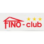 Novotná Renata, Ing. - penzion – logo společnosti
