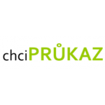 Musil Štěpán, Ing. - chciPRŮKAZ – logo společnosti