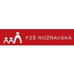Fakultní základní škola dr. Milady Horákové a Mateřská škola Olomouc, Rožňavská 21, příspěvková organizace – logo společnosti