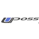UPOSS, spol. s r.o. – logo společnosti