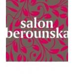 Salon Berounská – logo společnosti