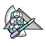 2.základní škola Napajedla, příspěvková organizace – logo společnosti