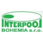 INTERPOOL CB s.r.o. – logo společnosti