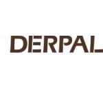 Derpal Logistic s.r.o. – logo společnosti