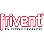 Frivent CZ s.r.o. – logo společnosti
