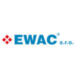 EWAC spol. s r.o. – logo společnosti