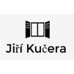 Kučera Jiří - prodej a montáže žaluzií – logo společnosti