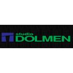 STUDIO DOLMEN s.r.o. – logo společnosti