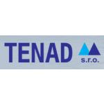 TENAD s.r.o. – logo společnosti