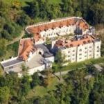 NVT Hotels & Resorts s.r.o. - Hotel Štekl – logo společnosti