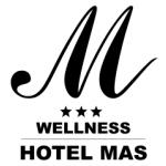 HOTEL MAS s.r.o. – logo společnosti