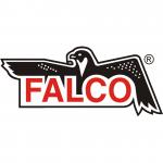 Falco Sokol CZ, a.s. – logo společnosti