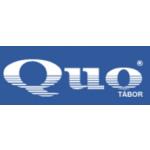 Quo-ST, spol. s r.o. – logo společnosti
