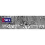 ABS trading CZ, s.r.o. - copycentrum – logo společnosti
