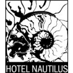 HOTEL NAUTILUS **** – logo společnosti
