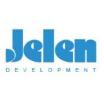 JELEN Development s.r.o. – logo společnosti
