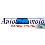 AUTO - MOTO - SCHÖN – logo společnosti