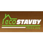 DŘEVĚNÉ ECO STAVBY s.r.o. – logo společnosti