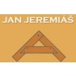Jeremiáš Jan- STŘECHY JEREMIÁŠ – logo společnosti