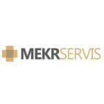 Melichar Pavel - Stěhování komplet – logo společnosti