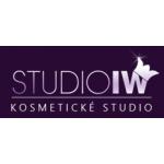 Ivana Oherová StudioIW – logo společnosti
