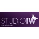 Ivana - Studioiw – logo společnosti