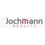 Jochmann reality – logo společnosti