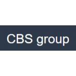 CBS comp., s.r.o. – logo společnosti