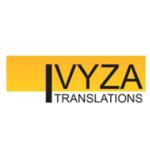 VYZA trans, v.o.s. – logo společnosti