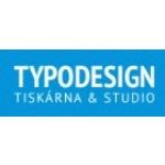 Typodesign s.r.o. – logo společnosti