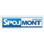 Mikulinec Miroslav - Spojmont – logo společnosti