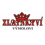 Výmola Jiří - zlatnictví – logo společnosti