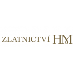 Mitáčková Hana - zlatnictví – logo společnosti