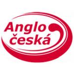Anglo česká s.r.o. – logo společnosti