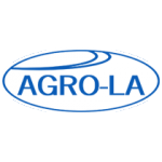 AGRO-LA, spol. s r.o. – logo společnosti