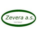 ZEVERA, a.s. – logo společnosti