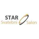 Dosedlová Eva - SVATEBNÍ SALON - STAR – logo společnosti