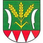 Obecní úřad Želeč (okres Prostějov) – logo společnosti