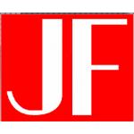 Fasora Jiří, Ing. - AUTO FASORA – logo společnosti